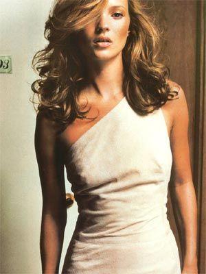 Kate Moss - 41